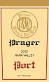 Prager Port 2012 (750ml) THUMBNAIL