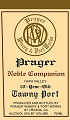 Noble Companion 17 Btlg (750ml)