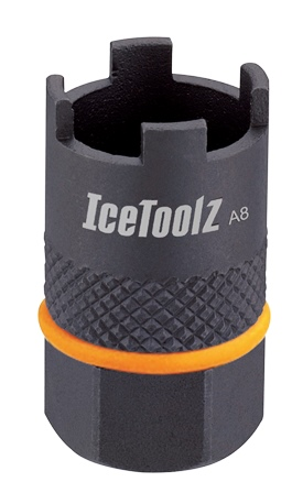 IceToolz Suntour 4-Notch Freewheel Remover MAIN