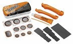IceToolz Tire Puncture Repair Kit_THUMBNAIL