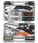 IceToolz Ultimate Tool Kit THUMBNAIL