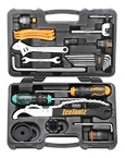 IceToolz Essence Tool Kit THUMBNAIL