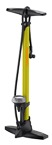 IceToolz Sport High Pressure Steel Floor Pump