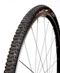 MXP Cyclocross Tire
