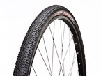 Mixed Terrain Adventure Gravel Bicycle Tires THUMBNAIL