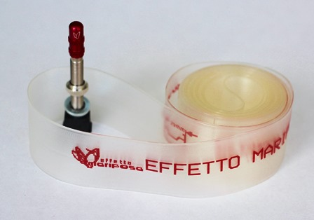 Effetto Mariposa Tubeless Ready Accessories
