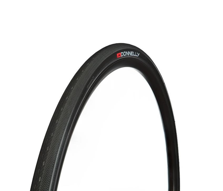 Tubeless Ready Adventure Road Bicycle Tires