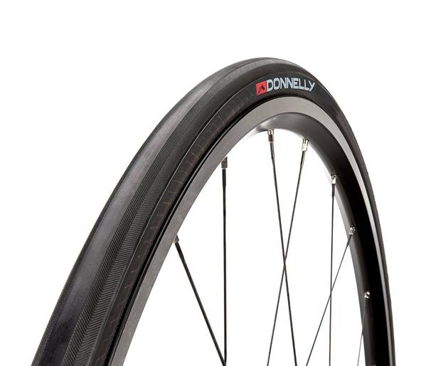 Donnelly LGG Tubular Tire