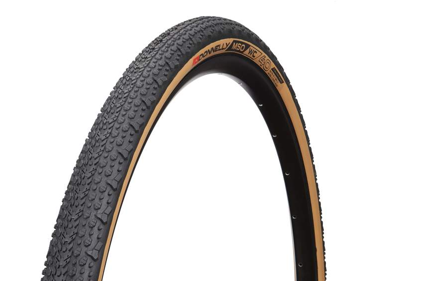 Cyclocross Mud Tire THUMBNAIL