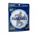 PAINCAKES Wearable Cold Therapy