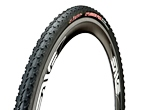 Clement Crusade  PDX Tubeless Ready  Tire