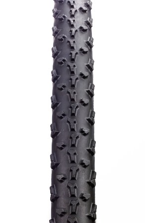 Cyclocross Mud Tire