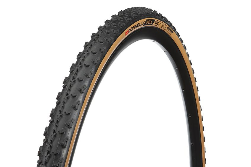 Cyclocross Mud Tire MAIN