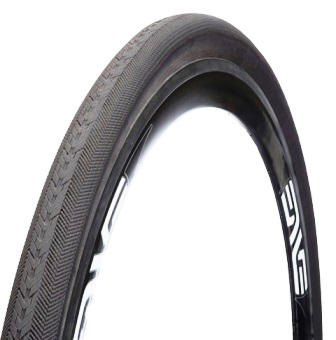 Tubeless Ready Adventure Bicycle Tires