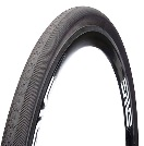 Strada USH Tubeless Ready Tire