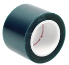 Effetto Mariposa Caffelatex Tubeless Tape_THUMBNAIL