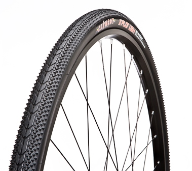 Adventure Commuter Touring Bicycle Tires_MAIN