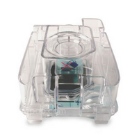 3B MEDICAL LUNA HUMIDIFIER WATER CHAMBER THUMBNAIL