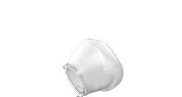 RESMED AIRFIT N10 NASAL MASK REPL CUSHION-STD SIZE MAIN