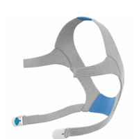 RESMED AIRFIT N20 NASAL MASK HEADGEAR-STD SIZE THUMBNAIL