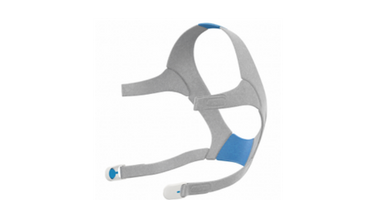 RESMED AIRFIT N20 NASAL MASK HEADGEAR-STD SIZE_MAIN