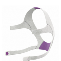 RESMED AIRFIT N20 NASAL MASK FOR HER HEADGEAR-SMALL THUMBNAIL