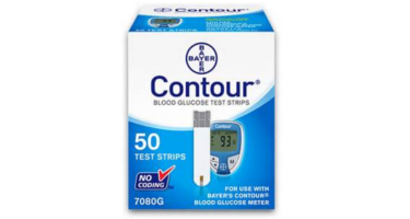 Ascensia Contour Test Strips_MAIN
