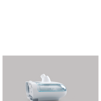DREAMSTATION CPAP HEATED HUMIDIFIER THUMBNAIL
