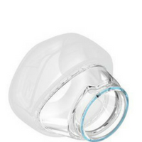 ESON 2 NASAL MASK SEAL, LARGE THUMBNAIL
