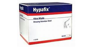 Smith & Nephew Hypafix Tape