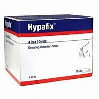Smith & Nephew Hypafix Tape_THUMBNAIL