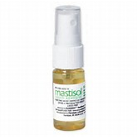 Ferndale Mastisol Liquid Adhesive Pump spray_THUMBNAIL