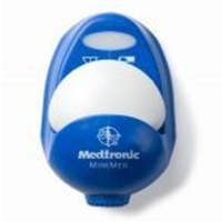 Medtronic MiniMed MiniLink Real-Time Transmitter Kit THUMBNAIL