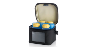 Medela Breastmilk Cooler Set MAIN