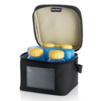 Medela Breastmilk Cooler Set THUMBNAIL