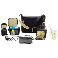 Medela Pump In Style Advanced Metro