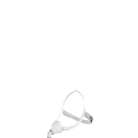 Swift FX Nano Nasal Mask with Headgear_THUMBNAIL