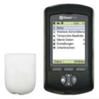 Insulet Omnipod (New) Insulin Pump_THUMBNAIL