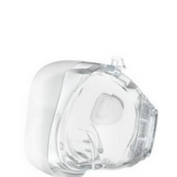 RESMED MIRAGE FX FOR HER NASAL MASK REPL CUSHION-SMALL THUMBNAIL