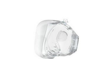 RESMED MIRAGE FX FOR HER NASAL MASK REPL CUSHION-SMALL MAIN