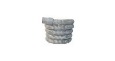 ROSCOE EASY-FLEX 6' CPAP TUBING MAIN