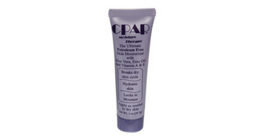 CPAP MOISTURE THERAPY 1 OZ TUBE MAIN