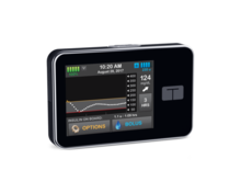 Tandem t:slim X2 Insulin Pump