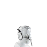 Wisp Nasal Mask with Headgear_THUMBNAIL