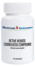 Active Hexose Correlated Compound_MAIN