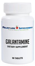Galantamine MAIN