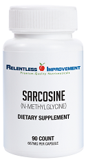 Sarcosince / N-Methylglycine THUMBNAIL