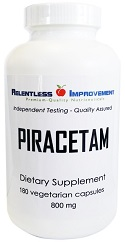 Piracetam_MAIN