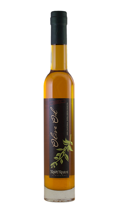 Olive Oil - Chipotle LARGE