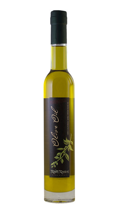 Olive Oil - Tuscan LARGE